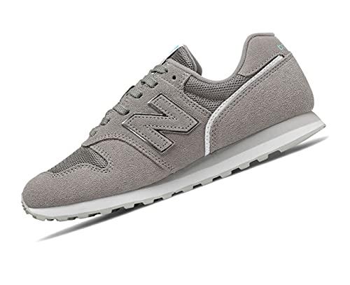 New Balance Chaussures Femme wl373