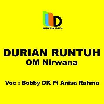 Durian Runtuh (feat. Anisa Rahma)