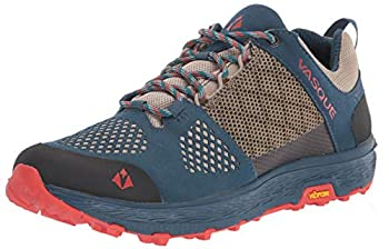 Best vasque womens hiking shoes Reviews
