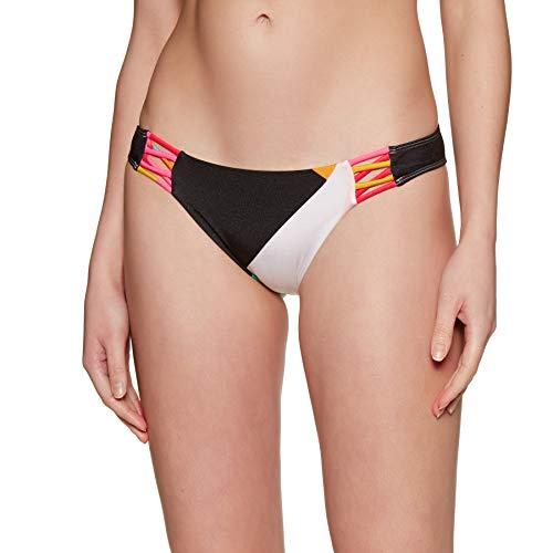 BILLABONG™ Sol Searcher Tropic Bikini Bottoms - S