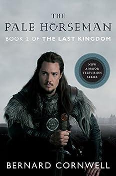The Pale Horseman  A Novel  Saxon Tales Book 2