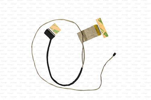 Display LCD Video Kabel 14005-01190000 für Asus K751L X751 X751LD A751L F751 R752L R752LD R752LDV X751LA X751LB X751LD Serie