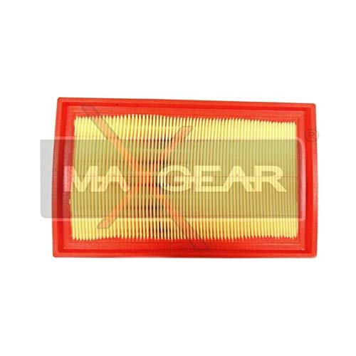 Maxgear luchtfilter 26-0365
