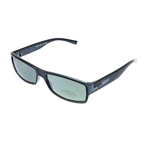Zippo Sonnenbrille »mixed