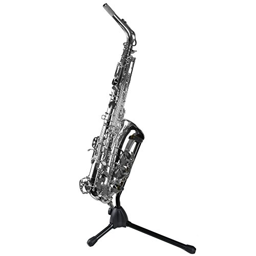 Sonata Alto/Tenor Saxophone Stand