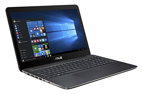 Compare ASUS K556UA-WH71 vs other laptops
