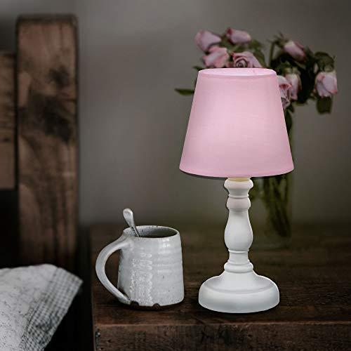 Cepewa Lámparas de mesa