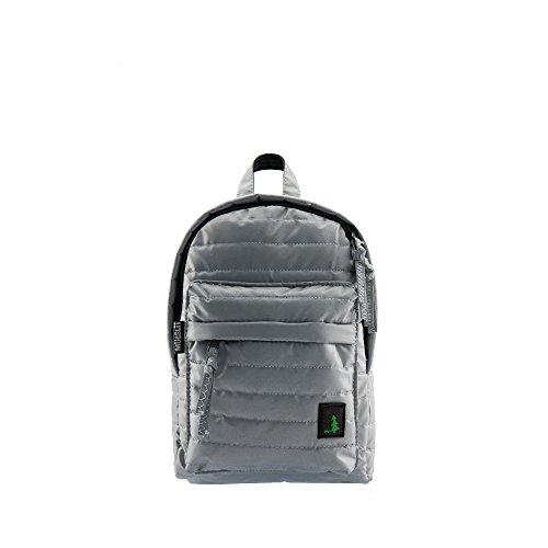 Mueslii Mini Limited Rucksack 28 cm
