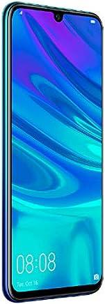 """Huawei P Smart 2019 Blue 6.21"""" 3gb/64gb Dual Sim"""