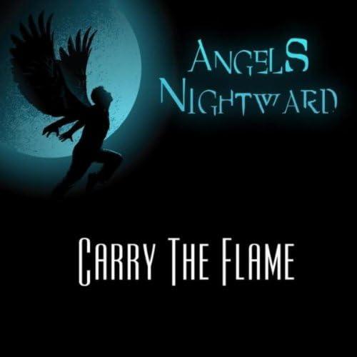 Angels Nightward