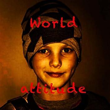 World Attitude