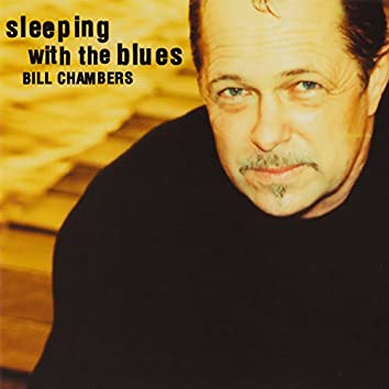 Sleeping With the Blues