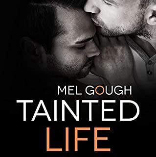 Tainted Life cover art