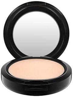 MAC Studio Fix Powder Plus Foundation - 0.52 oz, NW15