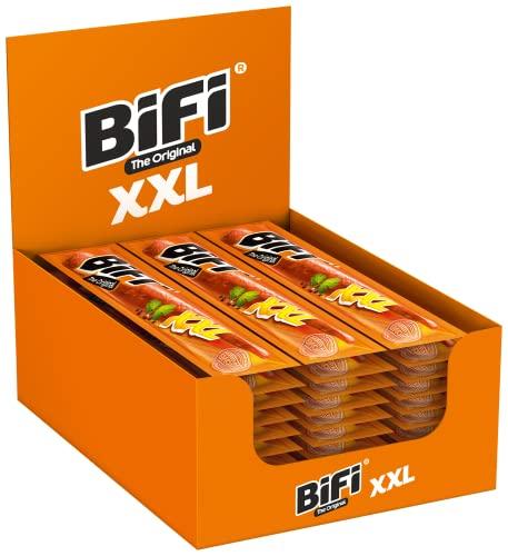 Lsi-Germany GmbH -  BiFi Original Xxl -