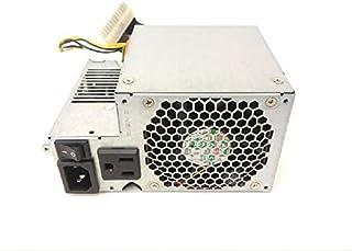 (修理交換用)適用す る 富士通 FMV ESPRIMO D581/CX D530A D5360 D751/C D750/AX D5295 D530/A D530/AX D550/BX D751/D D5370 D550B D581D D550...