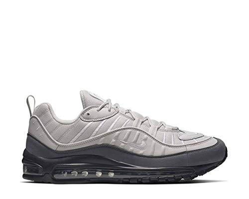 Nike Air MAX 98, Zapatillas Deportivas para Hombre, Talla 40 EU