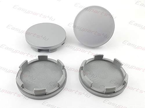56,1 mm 4X Zentrierringe litmega 4 bagues de centrage 67,1 mm