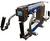 INNOVA M24 Longarm Quilting Machine