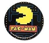 パックマン Pac-Man マグネットステッカー/ロゴ