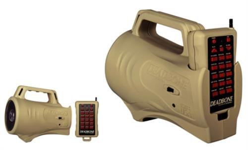 Product Image 3: FOXPRO Deadbone American Made Electronic Predator Call