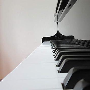 克罗地亚狂想曲(钢琴版)