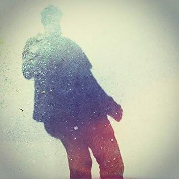 #iwylamtwylai (feat. Gustaf Norén + Kid, Ras Kitchen)