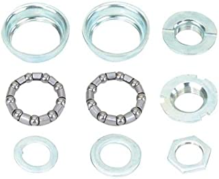 Bottom Bracket Set, Various Sizes and Colors