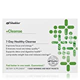 Shaklee - 7-Day Healthy Cleanse