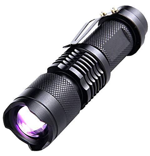 ジイエクサ Gexa 赤外線ライト 赤外線LED ナイトビジョン 暗視 赤外線撮影 IR 940nm 照射15m 不 可視 GA-005 スパイダーズX