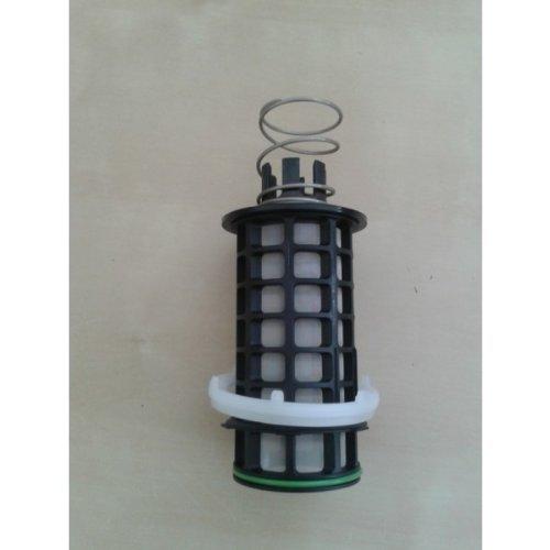Grünbeck Ersatzfiltelement zu Filter Boxer R/RD, A/AD, 100my, 101632E