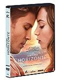 Cerca del horizonte [DVD]