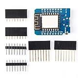 Placa de Desarrollo de Memoria Flash WiFi Duradera USB CH340 / CH341 confiable para Accesorios electrónicos