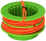 15-Inch Pre-Wound Spool with Line for EGO 15-Inch String Trimmer Models ST1501-S/ST1500-S