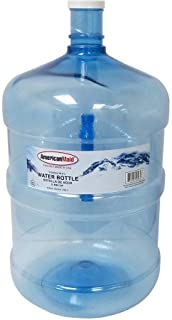 5 Gallon Water Bottle with Handle