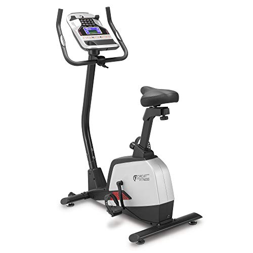 Circuit Fitness 594 Upright Bike