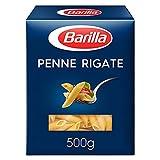 Barilla Penne Rigate, 500g