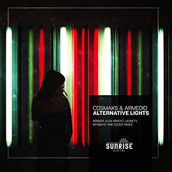 Alternative Lights EP