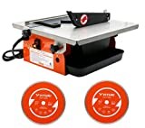 Sigma Tile Saws - Best Reviews Guide