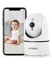 IPC Security Baby Indoor Camera