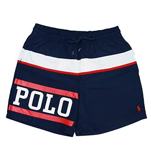 Polo Ralph Lauren Zwemshort voor heren, zwembroek