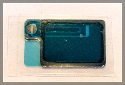 Sony Xperia Z3 (D6603, D6616, D6643, D6653), Xperia Z3 Dual Sim (D6633) Ohr...