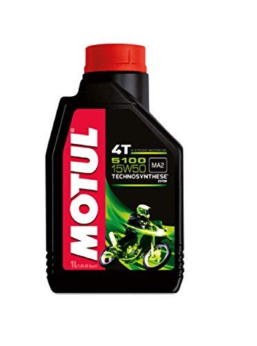 aceite supertech 20w50 fabricante Motul