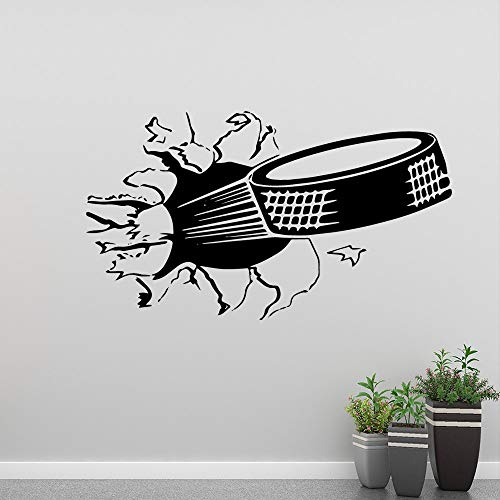 fancj Klassisches Muster Umweltfreundlicher Kinderzimmer Cooler Vinilo-Schnitt/Tattoo Wandaufkleber PVC Wandaufkleber Wandaufkleber Blumen 3D 28X49Cm