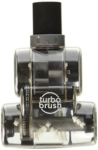 cepillo para aspiradora koblenz pet turbo fabricante Bissell