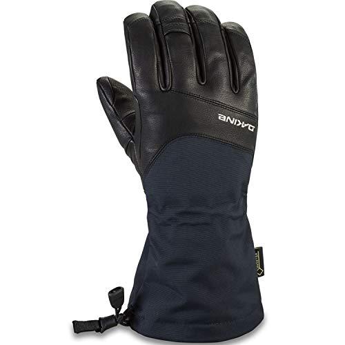 Dakine Damen Handschuh Gore-Tex Continental Gloves