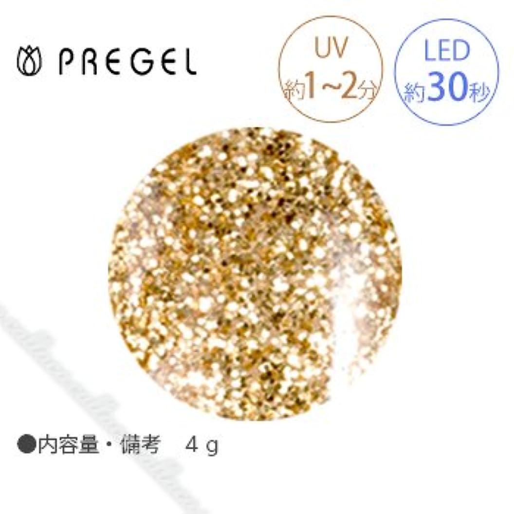 発明スチール選挙【PREGEL】 プリジェル カラーEX ダイヤモンドシリーズ ダイヤモンドブロンズ PG-CE402 4g