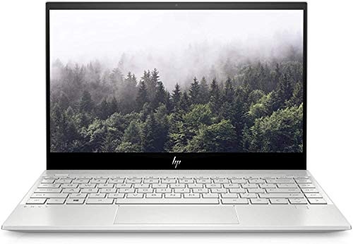 HP 13-aq1005na 13.3Inch Full HD IPS Touchscreen Laptop - Intel Core i7 10510U QuadCore, 16GB Ram, 1TB SSD, Nvidia GeForce MX250