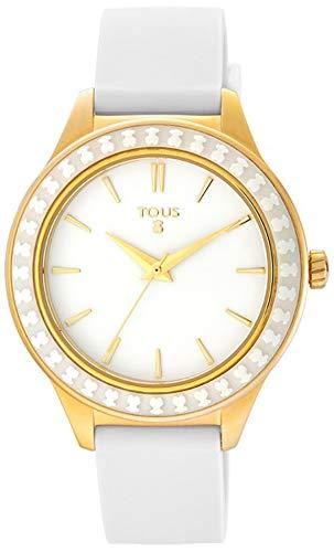TOUS Relojes de Pulsera para Mujeres 900350375