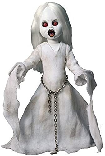 Series 27 - Banshee Figure - Living Dead Dolls - Mezco by Mezco